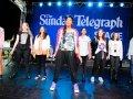 eastershow2014-68