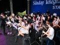 eastershow2014-80