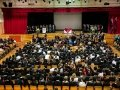 2014_Induction (34)