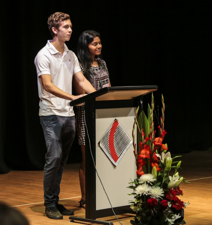 2015_HighAchievers (44)