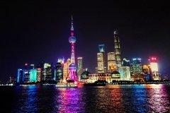 China Tour (6)