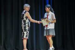 High Achiever's Ceremony (121)