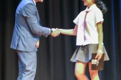 High Achiever's Ceremony (45)