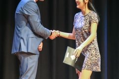 High Achiever's Ceremony (53)