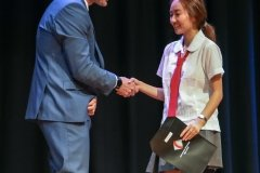 High Achiever's Ceremony (64)