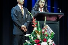 High Achiever's Ceremony (8)