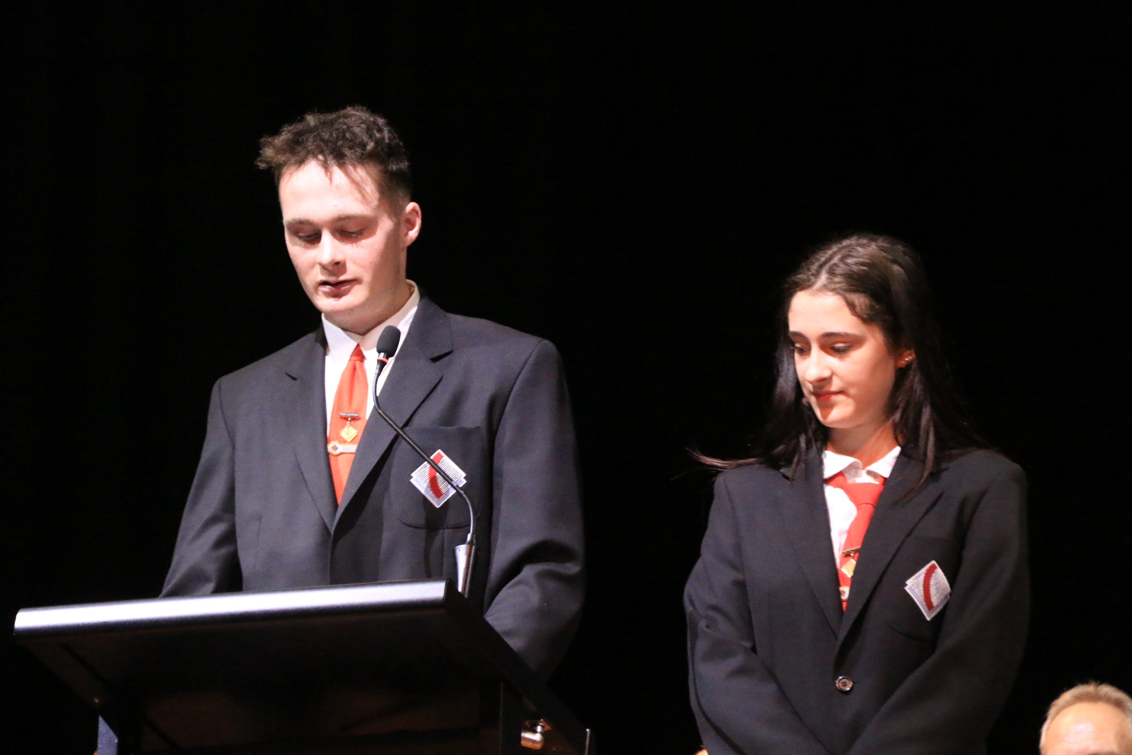 Leaders' Induction (190)