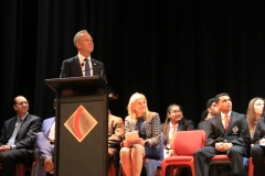 Leaders' Induction (119)