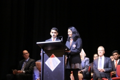 Leaders' Induction (121)