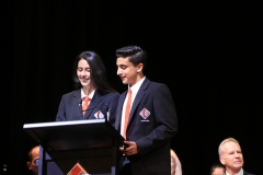 Leaders' Induction (138)