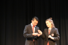 Leaders' Induction (160)