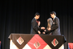 Leaders' Induction (178)