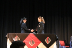 Leaders' Induction (227)