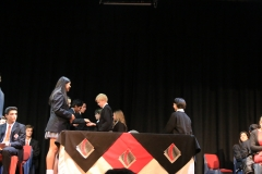 Leaders' Induction (238)