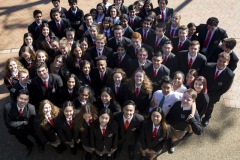 Leaders-Induction-Ceremony-19