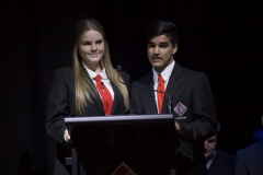 Leaders-Induction-Ceremony-4