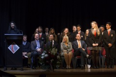 Leaders-Induction-Ceremony-5