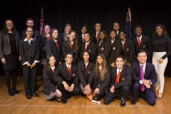 Leaders-Induction-Ceremony-7