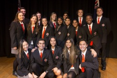 Leaders-Induction-Ceremony-8