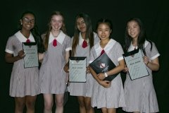 Presentation Night (14)
