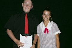 Presentation Night (18)
