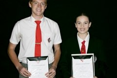 Presentation Night (20)