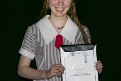 Presentation Night (27)