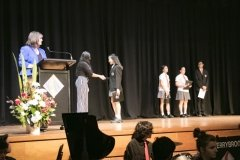 Presentation Night (28)