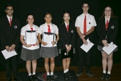 Presentation Night (30)