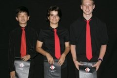 Presentation Night (31)