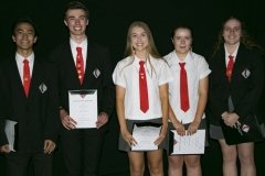 Presentation Night (37)