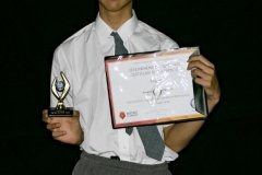 Presentation Night (57)