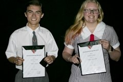 Presentation Night (78)