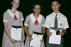 Presentation Night (81)
