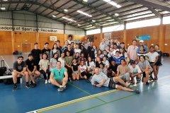Yr 7 Camp (41)