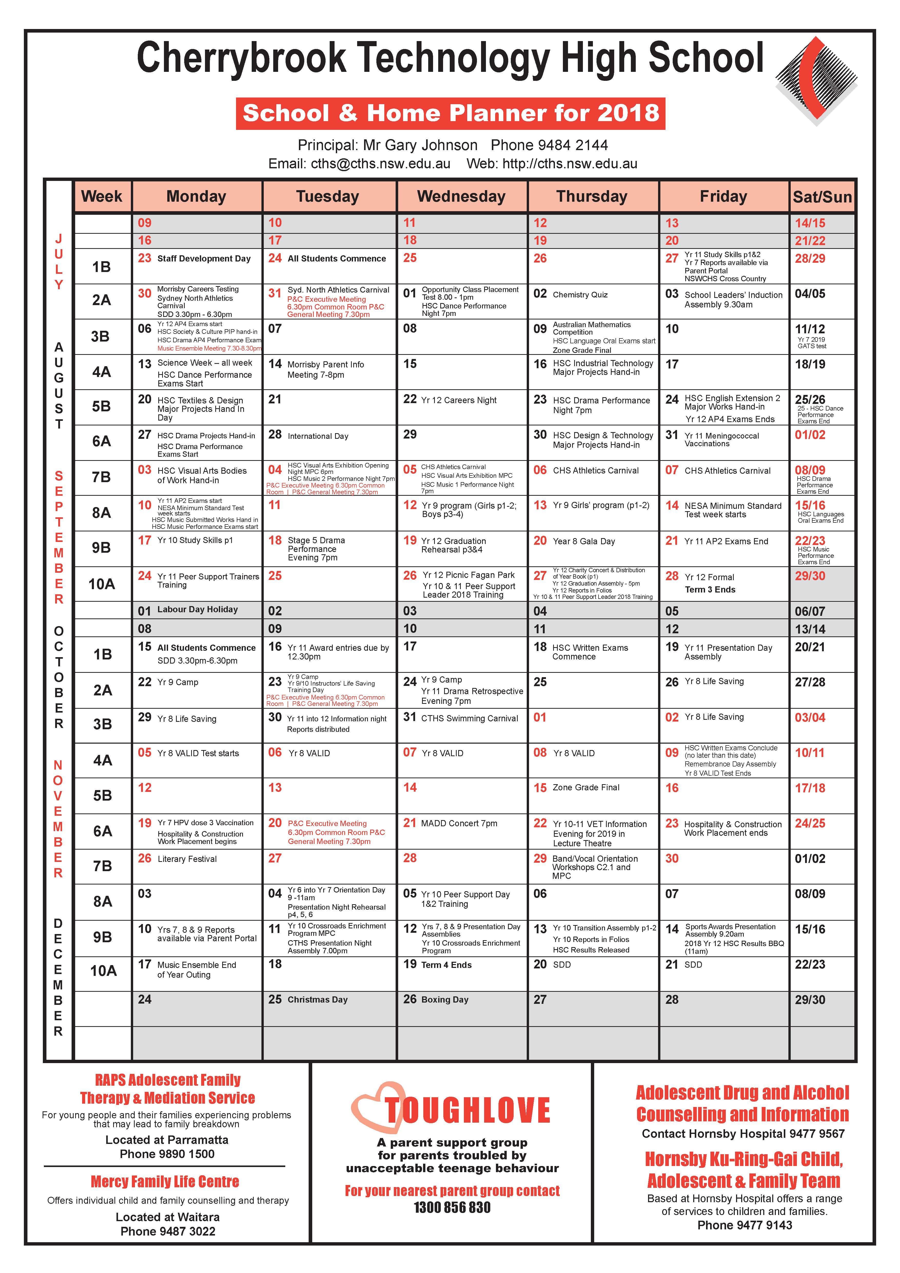 May Calendar Nsw : Calendar