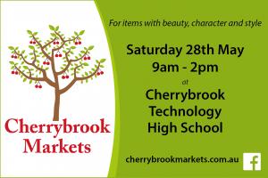 Cherrybrook Markets